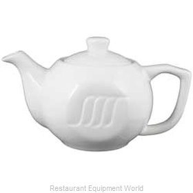 Vertex China SAU-TP2 Coffee Pot/Teapot, China