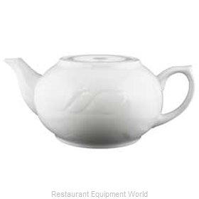 Vertex China SAU-TP3 Coffee Pot/Teapot, China