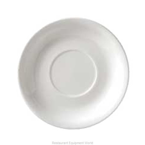 Vertex China SK-36-SO-SG Saucer, China