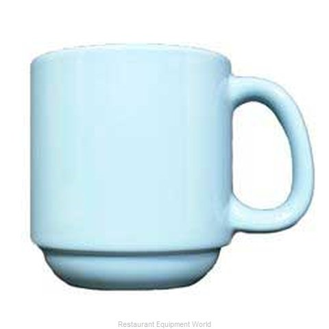 Vertex China SM-SB China Mug