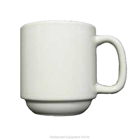 Vertex China SM-V Mug, China