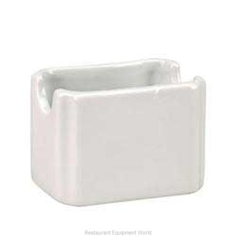 Vertex China SPH-P Sugar Packet Holder / Caddy, China