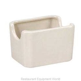 Vertex China SPH-W Sugar Packet Holder / Caddy, China