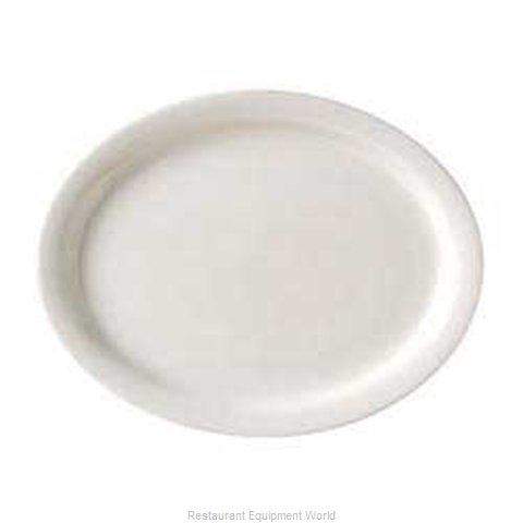 Vertex China VNR-14 Platter, China