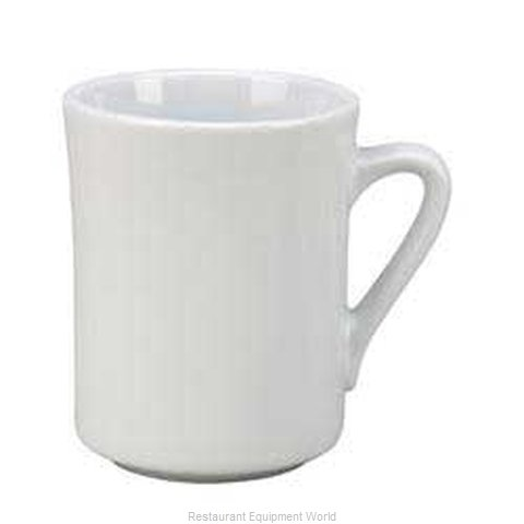 Vertex China VNT-P-BP China Mug