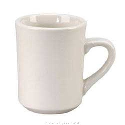 Vertex China VNT-V Mug, China