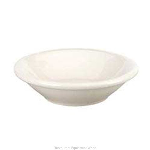 Vertex China VRE-11 China, Bowl,  0 - 8 oz