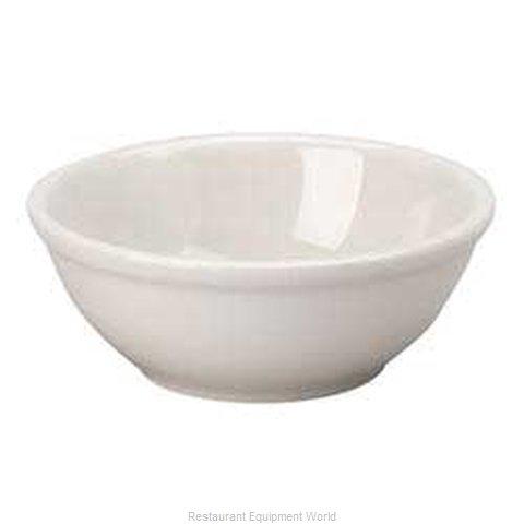 Vertex China VRE-18 China, Bowl, 17 - 32 oz