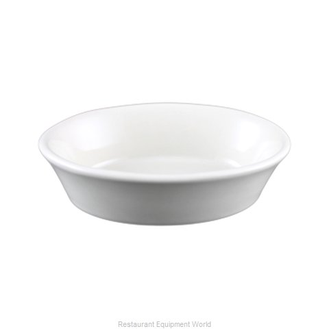 Vertex China VRE-61 China Baking Dish