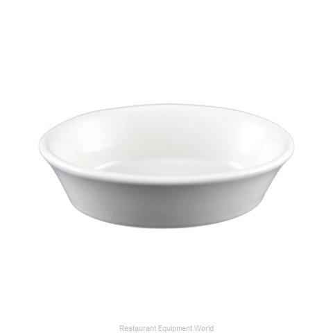 Vertex China VRE-61 Baking Dish, China