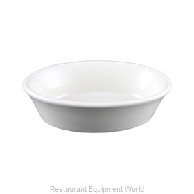 Vertex China VRE-61 Baking Dish, China