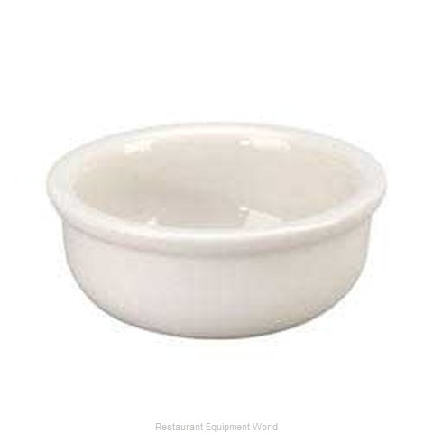 Vertex China VRE-69 Baking Dish, China