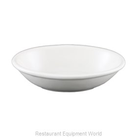 Vertex China VRE-70 Baking Dish, China