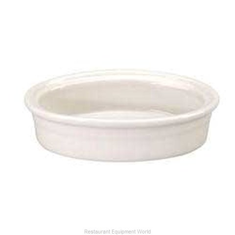Vertex China VRE-71 China Baking Dish