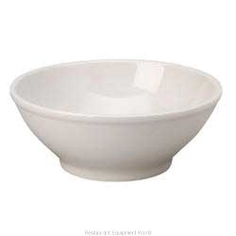 Vertex China VRE-77 Bowl China unknow capacity