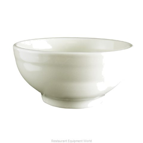 Vertex China VRE-77S Bowl China 9 - 16 oz 1 2 qt
