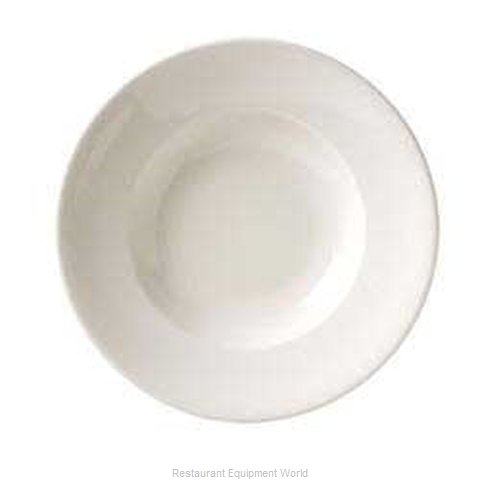 Vertex China VRE-79 Bowl China 0 - 8 oz 1 4 qt