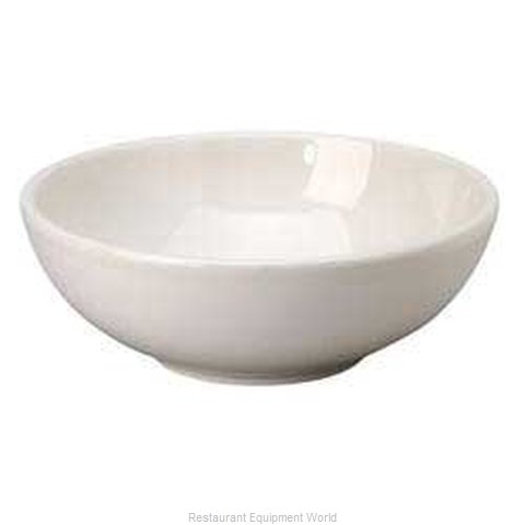 Vertex China VRE-82 Bowl China 33 - 64 oz 2 qt