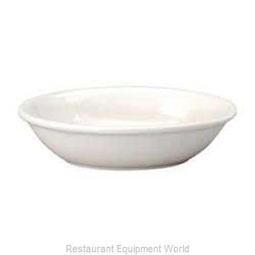 Vertex China VRE-84 Baking Dish, China
