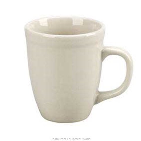 Vertex China VRE-91-W China Mug