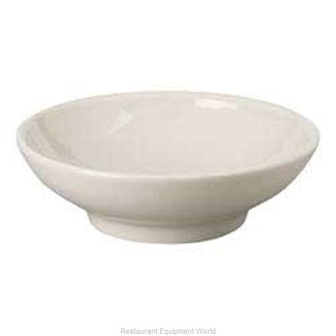 Vertex China VRE-B7 Bowl China 9 - 16 oz 1 2 qt