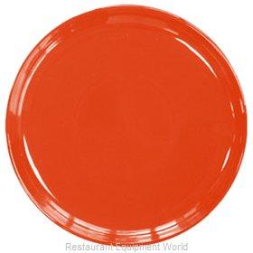 Vertex China VRE-PP-R Plate, China