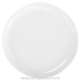 Vertex China VRE-PP-W Plate, China