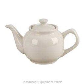 Vertex China VRE-TP Coffee Pot/Teapot, China