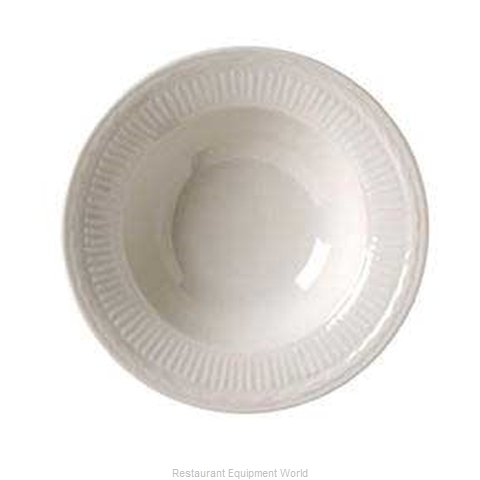 Vertex China WIN-10 Bowl China 0 - 8 oz 1 4 qt