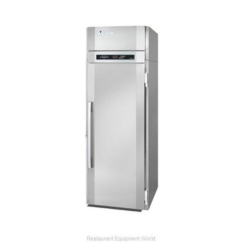 Victory FISA-1D-S1-PT Freezer, Roll-Thru