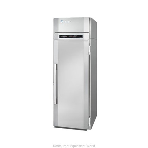 Victory FISA-1D-S1-XH Freezer, Roll-In