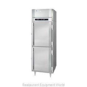 Victory FS-1D-S1-EW-HD Freezer, Reach-In