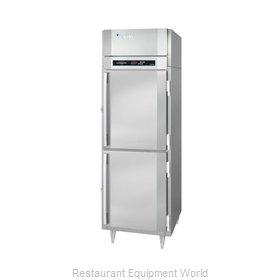Victory FS-1D-S1-EW-PT-HD Freezer, Pass-Thru