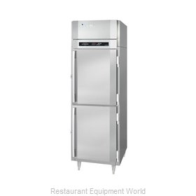 Victory FS-1D-S1-EWHDHC Freezer, Reach-In