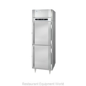 Victory FS-1N-S1-HD Freezer, Reach-In