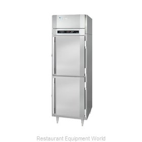 Victory FSA-1D-S1-EW-HD Freezer, Reach-In