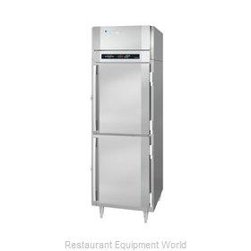 Victory FSA-1D-S1-EWHDHC Freezer, Reach-In
