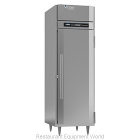 Victory FSA-1D-S1-HC Freezer, Reach-In