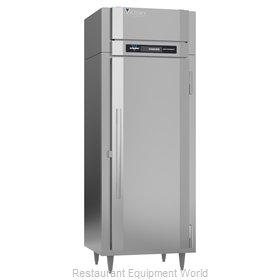 Victory FSA-1N-S1-HC Freezer, Reach-In