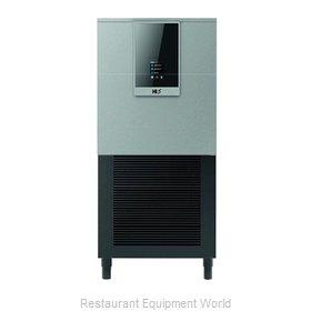 Victory HI5-12-100U Blast Chiller Freezer, Reach-In
