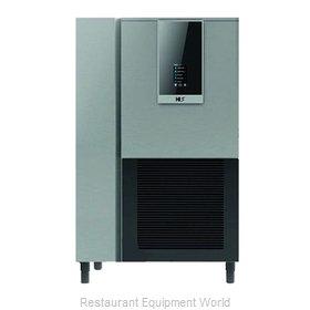 Victory HI5-12-200U Blast Chiller Freezer, Reach-In