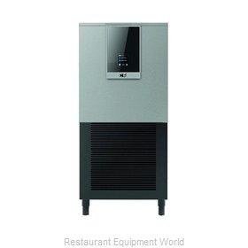 Victory HI5-13-140U Blast Chiller Freezer, Reach-In