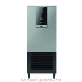 Victory HI5-16-140U Blast Chiller Freezer, Reach-In