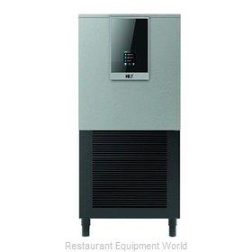 Victory HI5-8-70U Blast Chiller Freezer, Reach-In