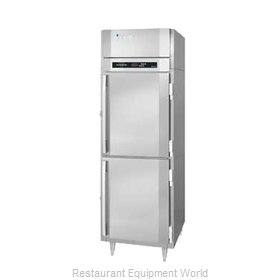 Victory RA-1D-S1-HD Reach-in Refrigerator 1 section