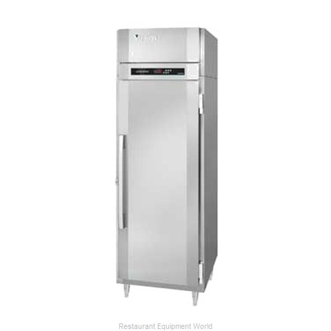 Victory RA-1D-S1 Reach-in Refrigerator 1 section