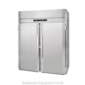 Victory RISA-2D-S1-HC Refrigerator, Roll-In