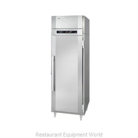 Victory RS-1N-S1 Refrigerator, Reach-In