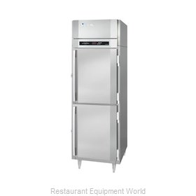 Victory RS-1S-S1-HS Refrigerator, Reach-in