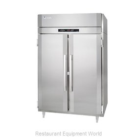 Victory RS-2N-S1 Refrigerator, Reach-In